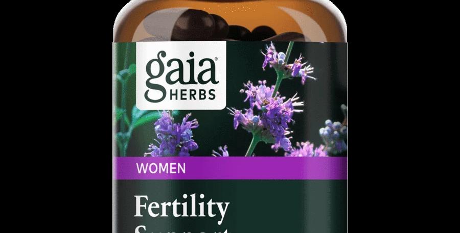 gaia fertility support