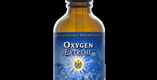Healthforce Oxygen Extreme