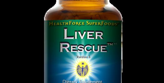 Healthforce Liver Rescue