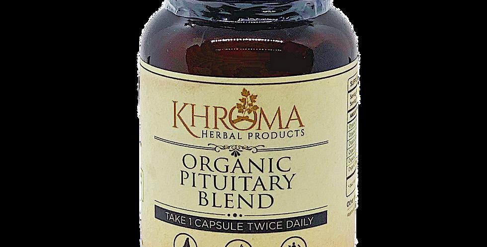 Khroma - Organic Pituitary Blend