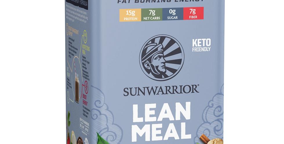 Sunwarrior - Lean Meal
