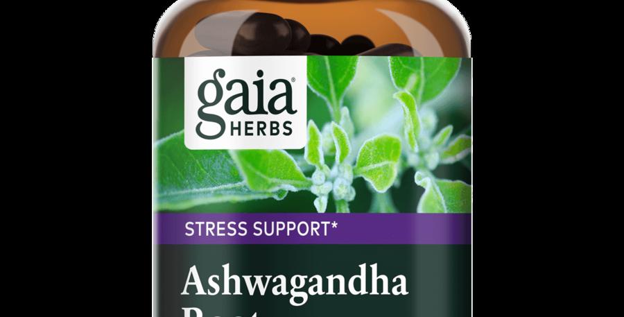 Gaia - Ashwaganda