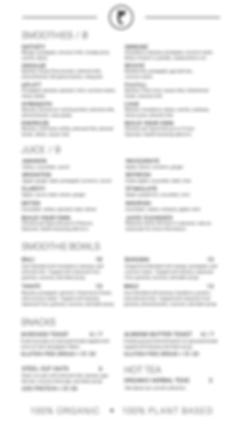 Copy of Updated 2.0 Menu.png