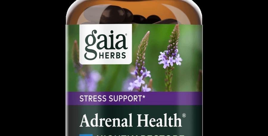 Gaia - Adrenal Nightly Restore