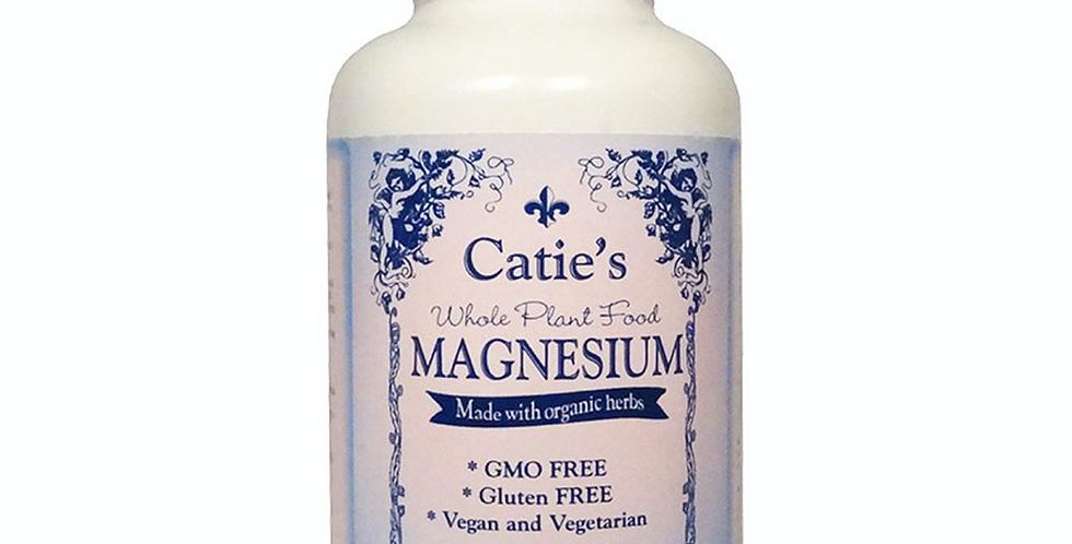 Catie's - Magnesium