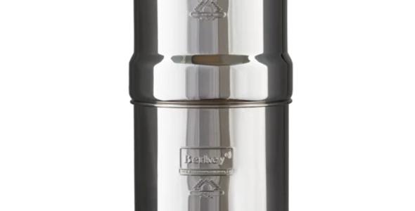 Berkey - Water Filter