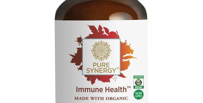 Pure Synergy - Immune Health