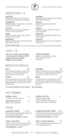 24x48 Spring Menu With Updates-2.png