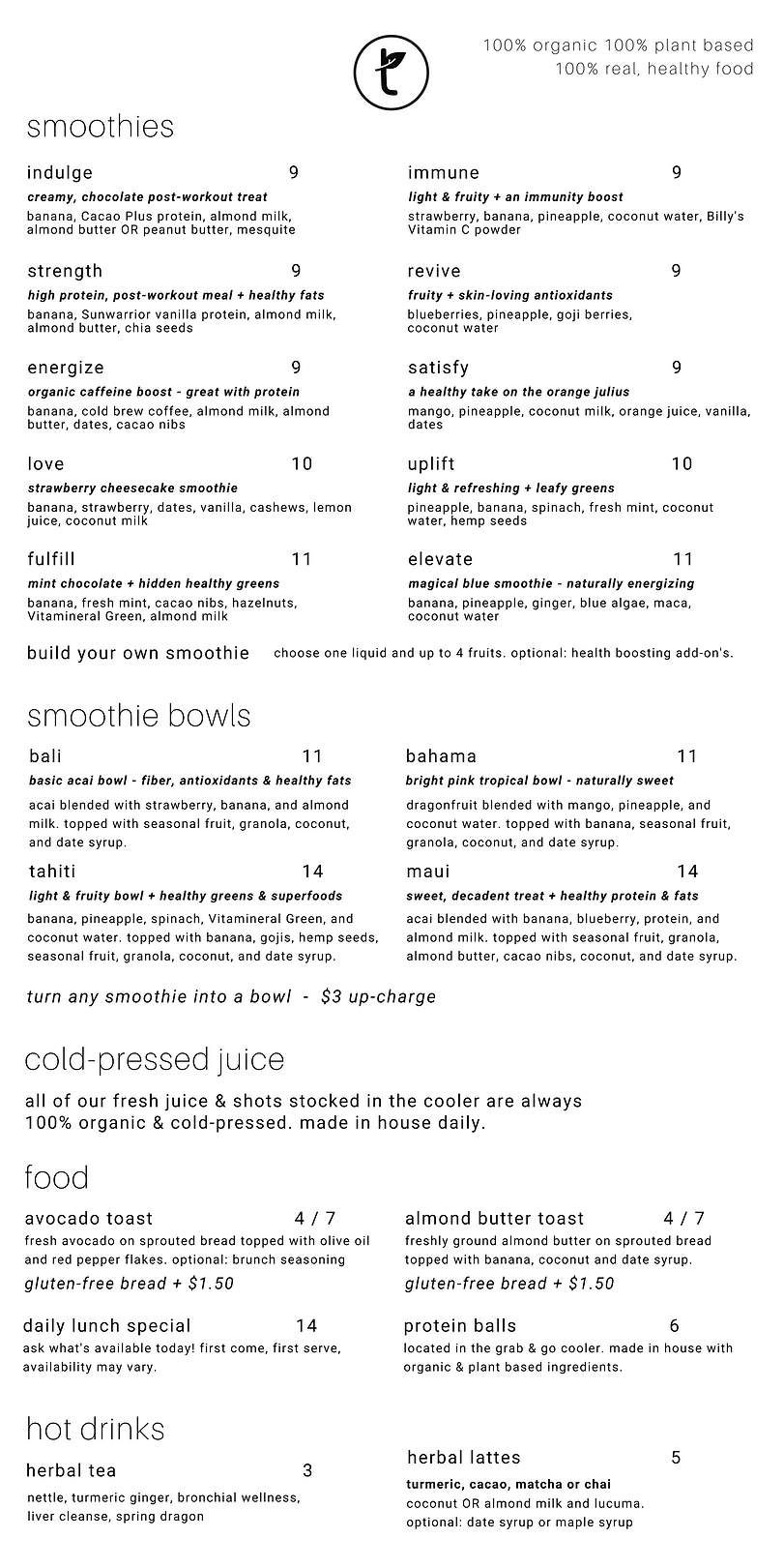 24x48 Spring Menu With Updates 150.png