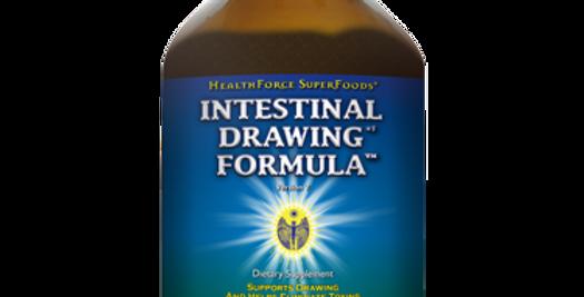 Healthforce Intestinal Drawing Formula