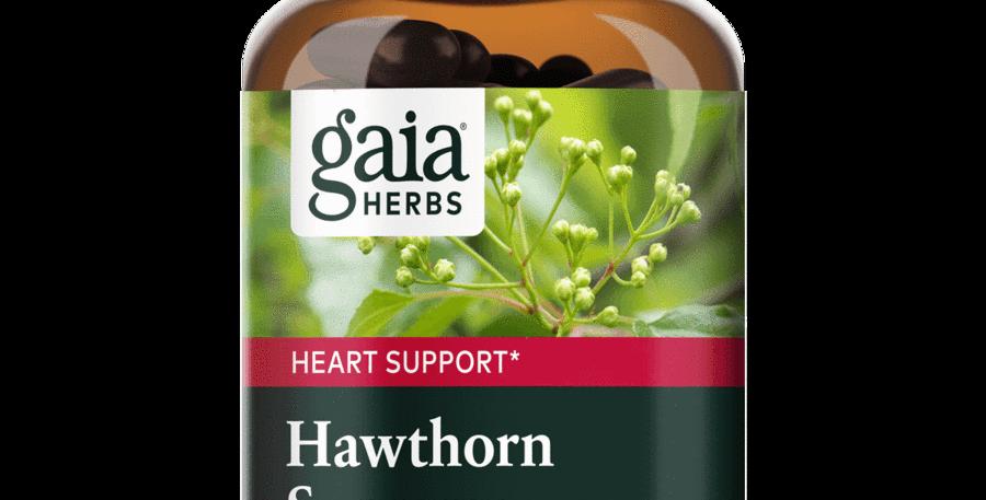 gaia hawthorn supreme