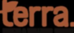 terra_redtransparent.png