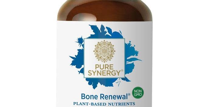 Pure Synergy - Bone Renewal