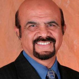 IKE M. I. KHAMISANI: Global Business Advisor
