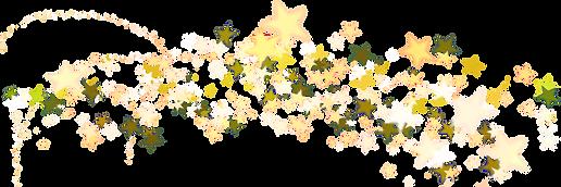 Star_divider_gold_by_toxicestea-d4fsnk2.