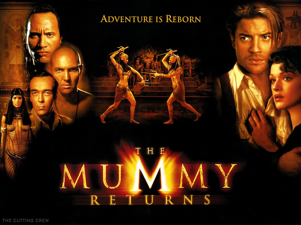 the-mummy-returns-1