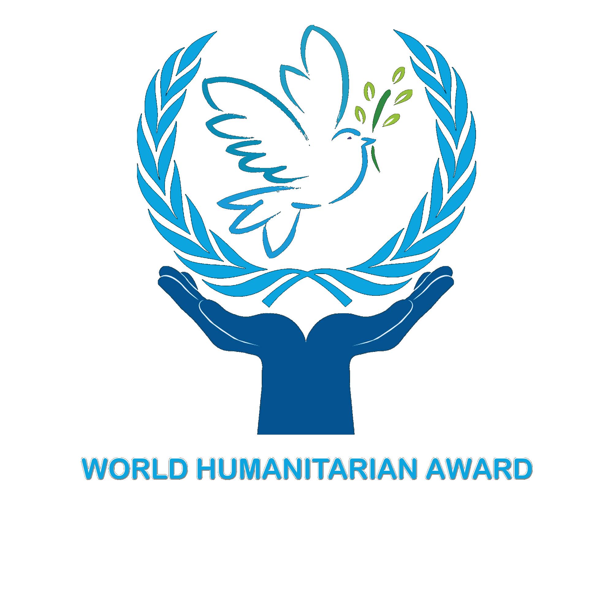 Humanitarian Logo copy copy copy