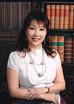 KOREAN 3D EYEBROW ENHANCEMENT JAPANESE EYELASH EXTENSION DIPLOMA PROGRAM by Irene Teo