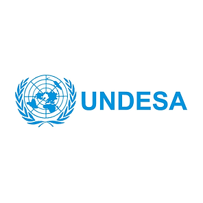 und-agency-logo-undesa.png