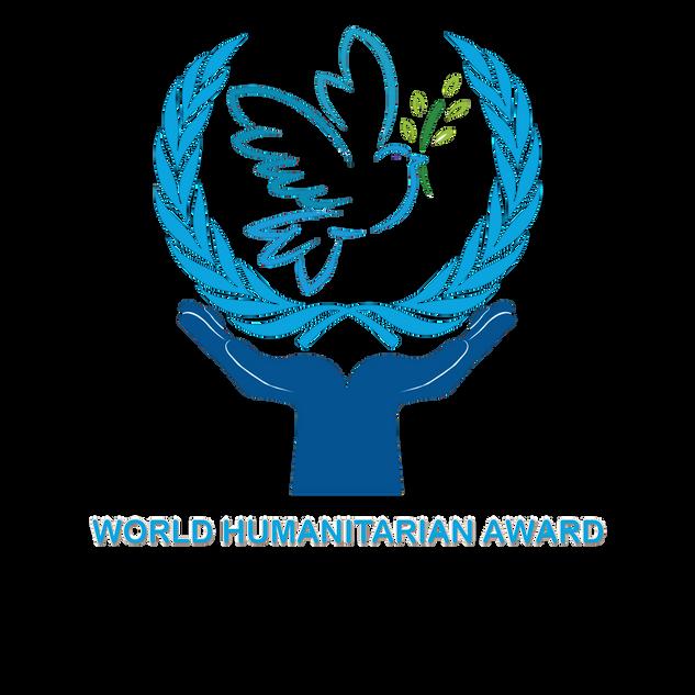 Humanitarian Logo copy copy copy.png