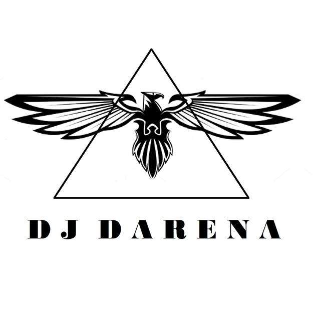 7)DJ Darena LOGO.jpg