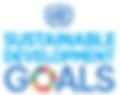 E_SDG_Logo_UN-Emblem-02.png