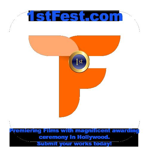 1st Fest logo 2 copy.png