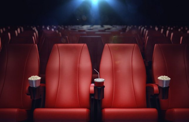 action-movies-e1521209339757