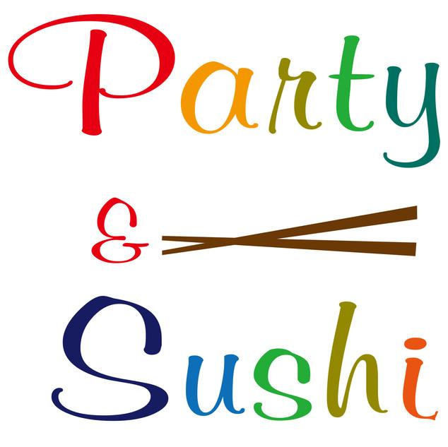 partyandsushi-logo(1) copy.jpg