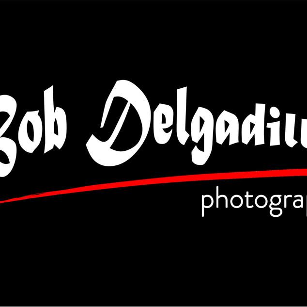 bob_logo_150ppi.JPG