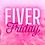 Thumbnail: Fabulous Fiver Friday ♡