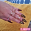 Thumbnail: LV Jewels ♡