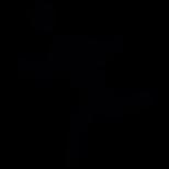 PE logo link