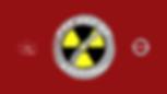 Rakan TPNW x TARINAO-4.png