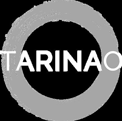 TARILogo White (No Malaysia).png