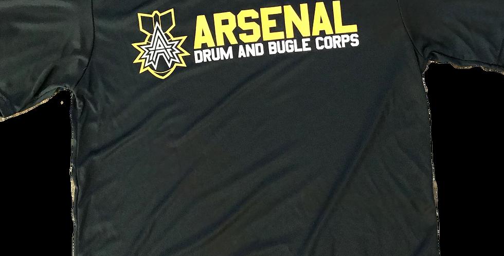 Arsenal Men's DriFit T-Shirt