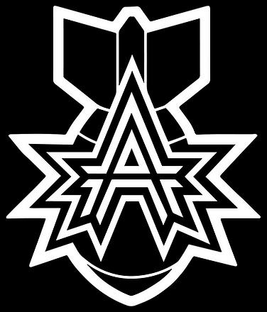 Bomb Logo.png