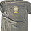 """Thumbnail: 2019 - """"ScenesFrom A Psychotic Circus"""" Show Shirt (Men's Sizes)"""