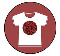 tshirt icon7.jpg