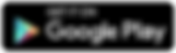 google-play-logo-1518163351.png