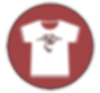 tshirt icon6.png
