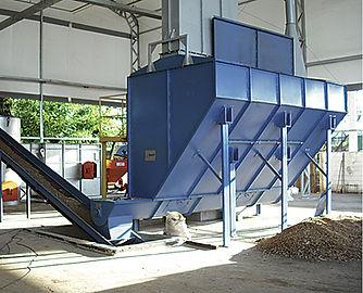 Tulcor-de-Biomassa.jpg