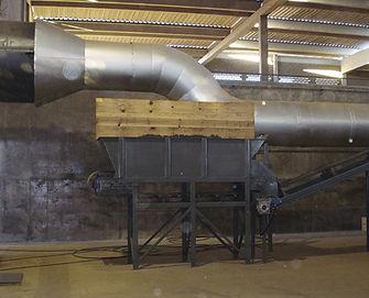 Moega de Corrente de Biomassa 2.jpg