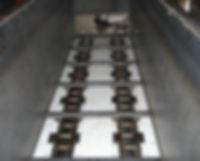 Moega de Corrente de Biomassa.jpg