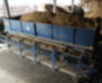 Silo de Biomassa 2.jpg