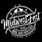 MidwestFest 2020 Black.png