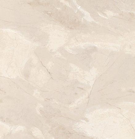 Carrara Marble Wallpaper, Brown.jpg