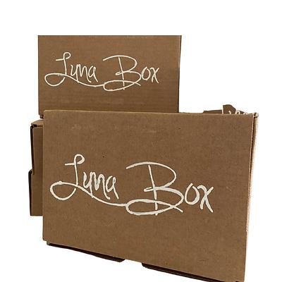 Luna Box