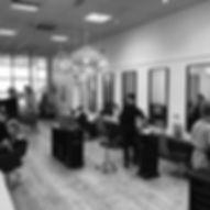@the_gilston_room_hair_salon  we are tak