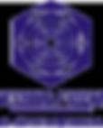 Pra camisa_Logo Azul Azul.png